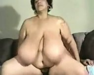 Big Moma ridding cock big woman ride cock amateur hardcore tits bbw hairy funny