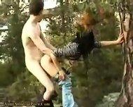 Great Outdoor Sex great outdoor sex amateur