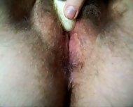 masturbation squirt 1